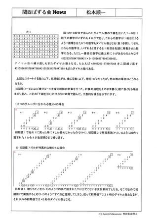 kaishi201912-2.jpg